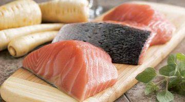 País em desenvolvimento come mais peixe e setor deve bater novo recorde