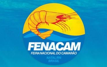 11ª Feira Nacional do Camarão chega a Fortaleza