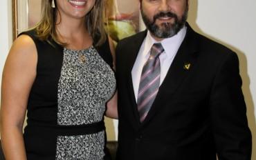 Ministério da Pesca libera quase R$1,4 milhão para Mercado de Peixe no Ceará