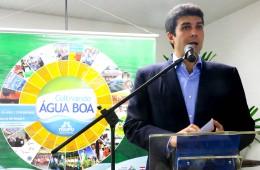 Liberação do cultivo da tilapia representa um grande avanço para o setor aquícola em Itaipu