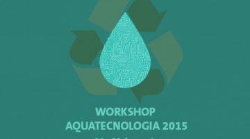 Itaipu promove workshop sobre tecnologia aplicada ao cultivo de pescado