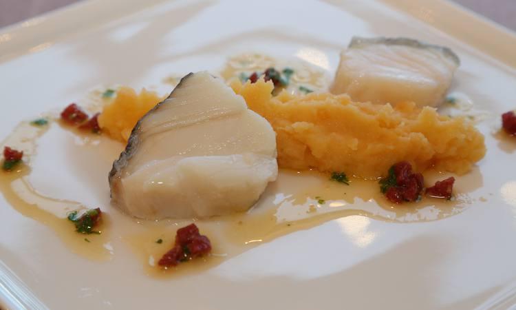 Noruega é o principal produtor do peixe seco e salgado que fascina os brasileiros