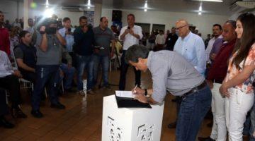 ICMS: Paraná reduz carga tributária da cadeia do peixe