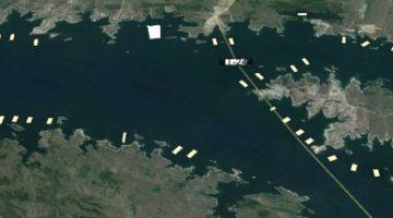 Técnicos da SEAP articulam instituições para acelerar liberação de águas públicas para piscicultura
