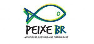 Associação Brasileira da Piscicultura (PEIXE BR) aprova criação de Diretoria Executiva