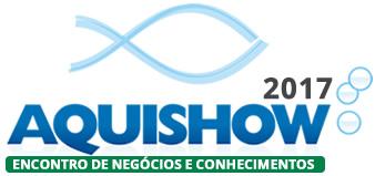 Aquishow 2017 maior evento sobre piscicultura no país será climatizado com equipamentos Pólo Clima