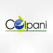 Colpani