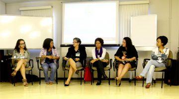 Encontro de Mulheres das Marés e das Águas debate prioridades e ações para o setor