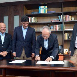 Setor aquícola do Espírito Santo ganha nova legislação ambiental