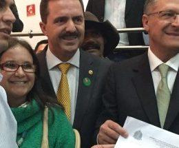 Após 4 anos de cobrança do setor, Alckmin vai assinar decreto que regulamenta piscicultura em SP