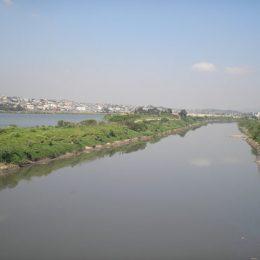rio tiete