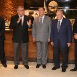 Apoio a novas tecnologias e redução da burocracia poderão transformar o Brasil num grande produtor mundial de pescado