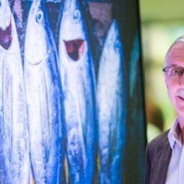 Demandas e entraves da Cadeia Pesqueira são apresentados ao novo Secretário de Pesca e Aquicultura do Mapa