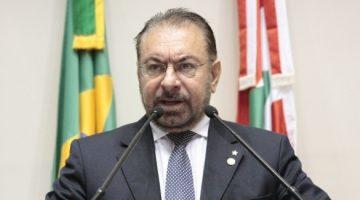 Prefeitura e empresários de Itajaí prometem pressão pela pesca