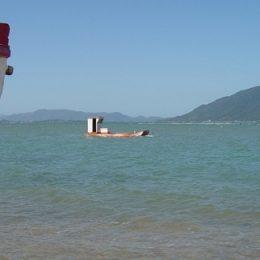 Secretário da Agricultura solicita reestruturação da Coordenação de Pesca e Aquicultura em Santa Catarina