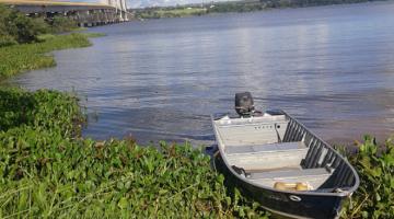 Pescadores terão autorização das embarcações válidas por três anos