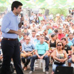 Nova SFPA-PA dará atendimento digno aos pescadores do Pará